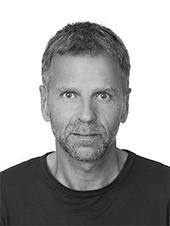Matthias_bjoernsen_sw